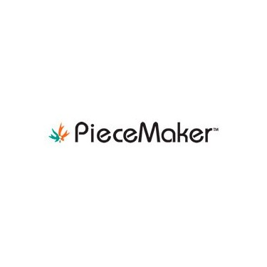 Piece Maker Products
