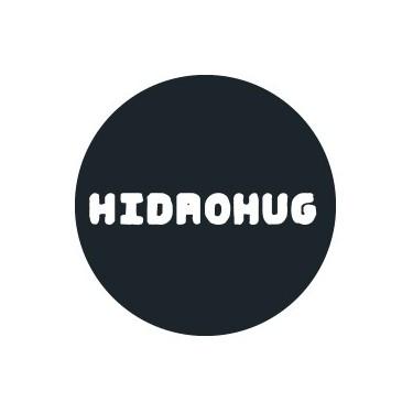HidroHug