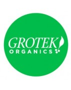 Grotek Organics