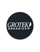 Grotek Organics - Organic Nutrients