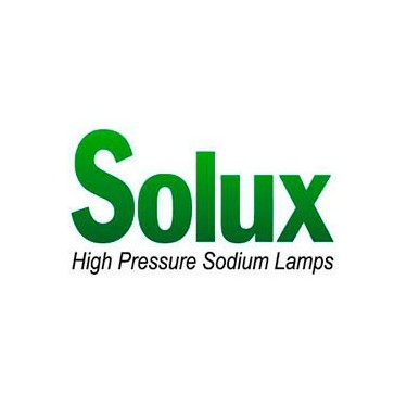Productos Solux
