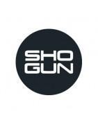 Gamme de produits Shogun Fertilisers