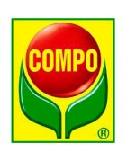 Compo - Insecticides and Preventives