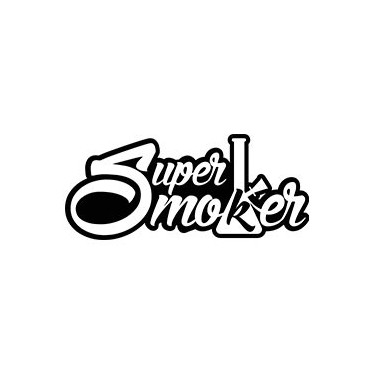 Super Smoker Products