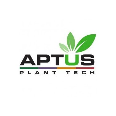 Aptus Holland Products