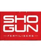 Shogun – Fertilisants minéraux efficaces