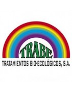 Productos Trabe