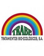 TRABE – Fertilisants et insecticides naturels