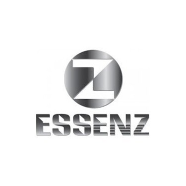 Essenz Products
