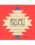 Kalumet - Quality, Efficient Vaporizers