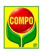 Compo - Bio Repellents and Preventives