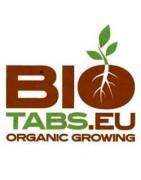 Bio Tabs. Fertilizante en Pastillas