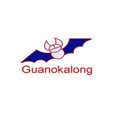 Guanokalong Products