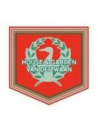 House & Garden - Professional Fertilizers