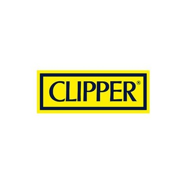 Encendedores Clipper
