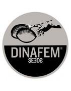 Productos Dinafem