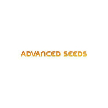 Advanced Seeds Full Catalogue