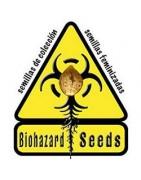 Productos Biohazard Seeds