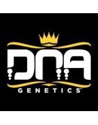 Productos DNA Genetics
