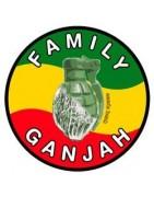 Produits Family Ganjah