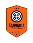 Productos Kannabia