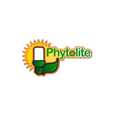 Phytolite Products