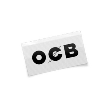 OCB Products