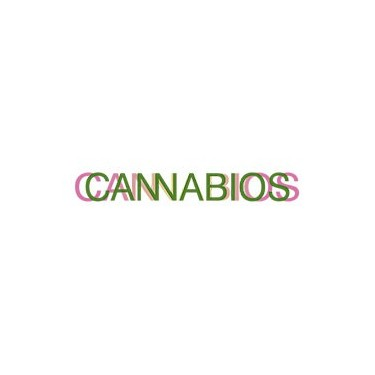 Cannabios Products