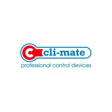 Cli-Mate Controller Products