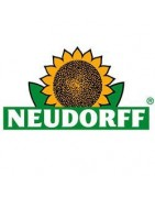 Neudorff. Insecticides 100% biologique