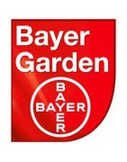 Bayer Garden. Catalogue d'insecticides