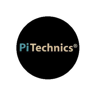 Pi Technics Products