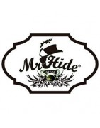 Mr Hide Seeds Products