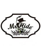 Produits Mr Hide Seeds