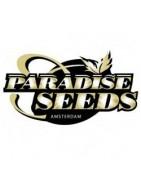 Produits Paradise Seeds