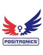 Produits Positronics