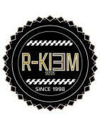 Productos R-Kiem Seeds