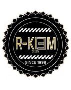 Produits R-Kiem Seeds