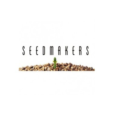 Seedmakers Full Seed Catalogue