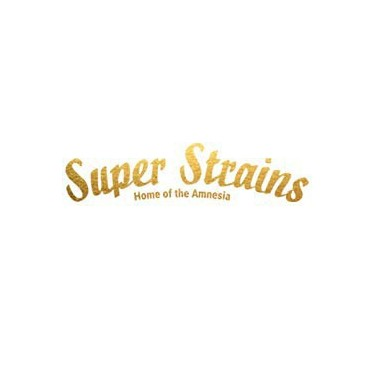 Super Strains Entire Seed Catalogue