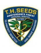 T.H. Seeds. Catálogo de semillas espectacular