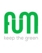 Fum Box Products
