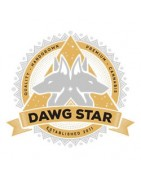 Dawg Star - Potent Cannabis Seed Bank