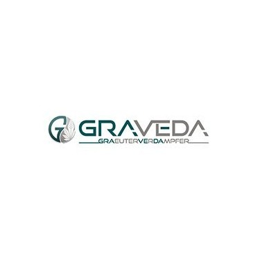 Graveda Products