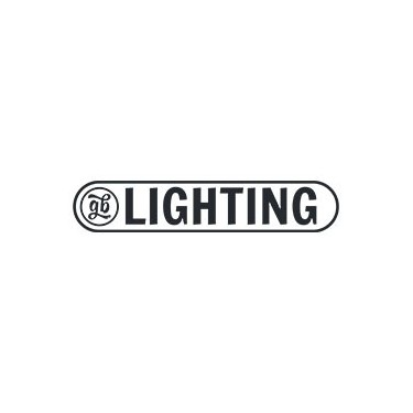 Productos GB Lighting