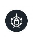 Buddha Seeds variedades feminizadas