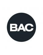 BAC Dutch fertilizers for cannabis.