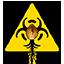 Biohazar