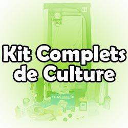 Kits de culture