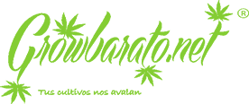 Logo Grow Barato.net